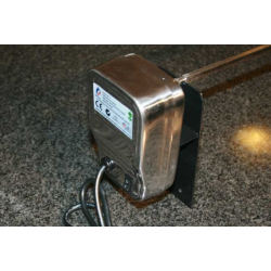 Grillmotor HW11