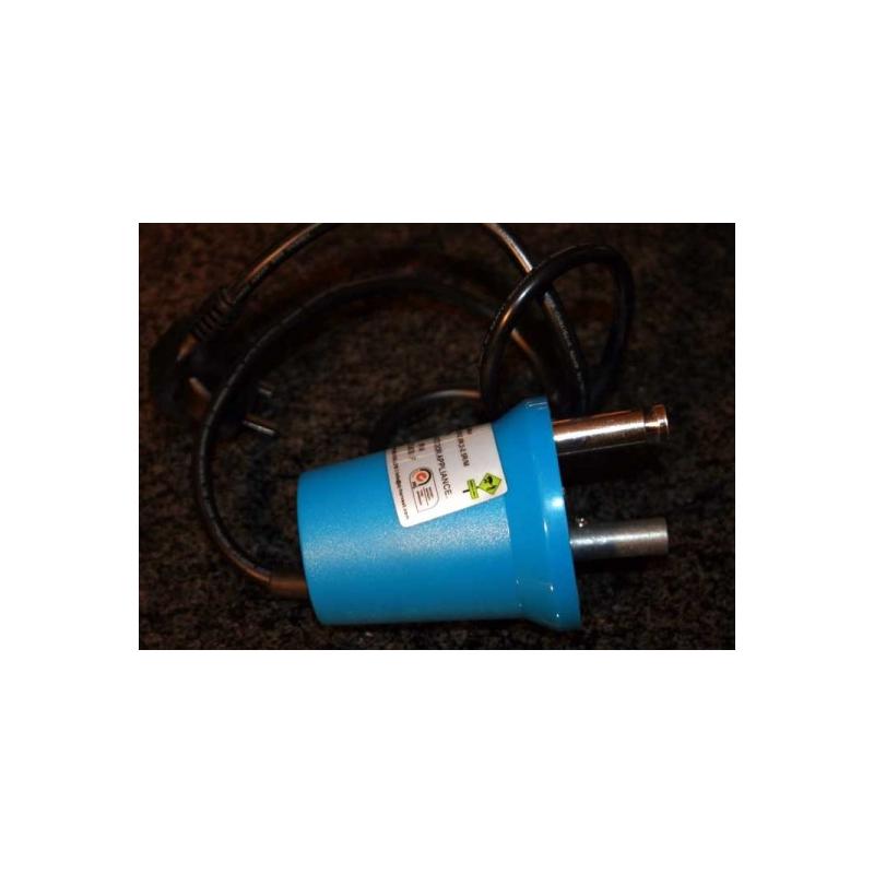 Grillmotor 220V standard motor
