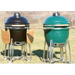 Kamado 57cm keramisk grill
