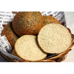 Bageenzymer, vejen til det perfekte brød