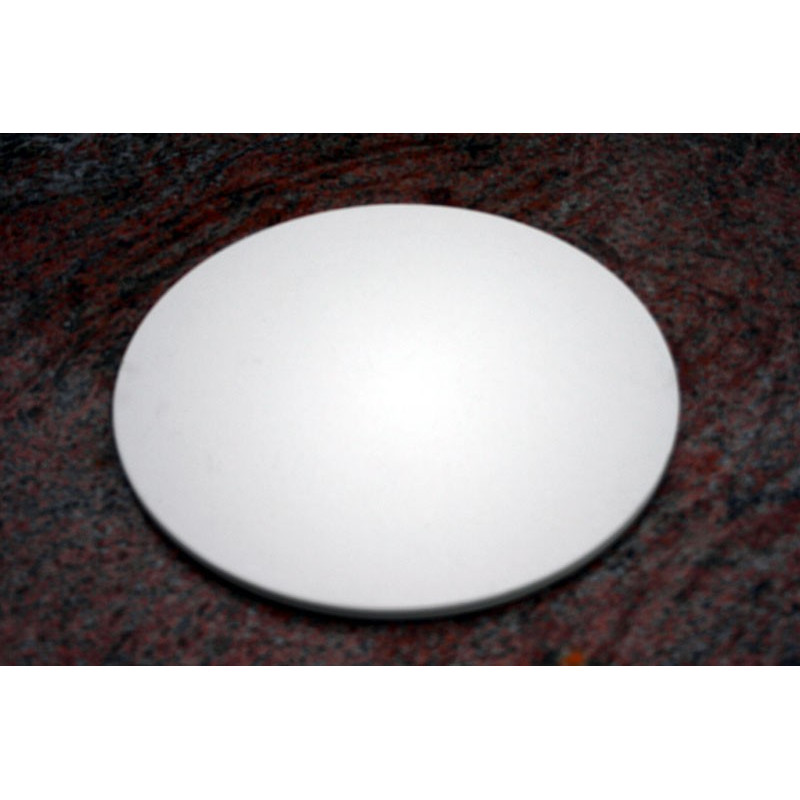 Pizzasten Cordierite 1,5cm x 38cm
