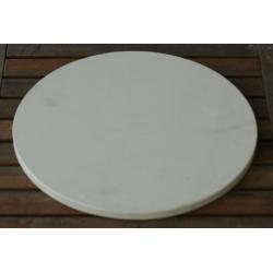 Pizzasten Cordierite 1,5cm x 33cm