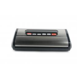 Vakuumpakker GB-200
