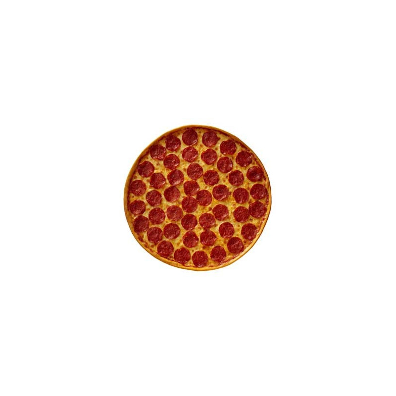 Pepperoni krydderi
