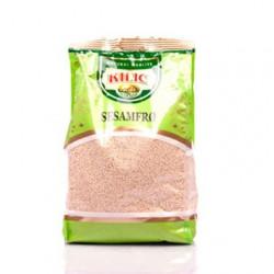 Sesamfrø 700 gram