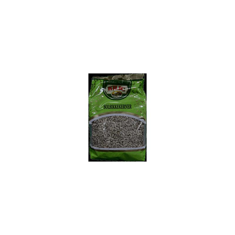 Solsikkekerner 700 gram