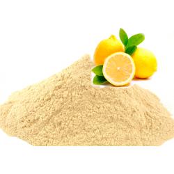 Citronsyre, 1kg