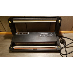 Fuldautomatisk vakuumpakker P290