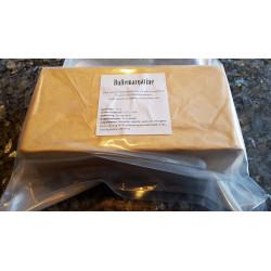Rullemargarine 2,5 kilo