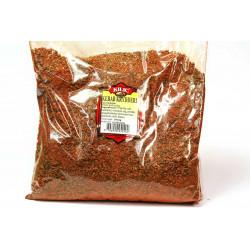 Kebab Krydderi 1 kg.
