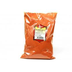 BBQ Krydderi 1 kg.