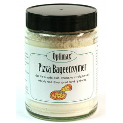 Pizza Bageenzymer 300g