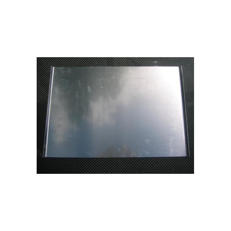Bageplade 30,5 x 44cm