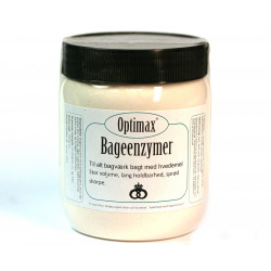 Optimax Bageenzymer 300g