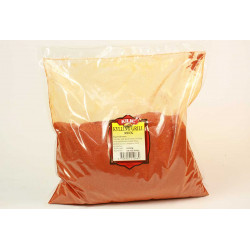 Kylling Grill Mix 1000g