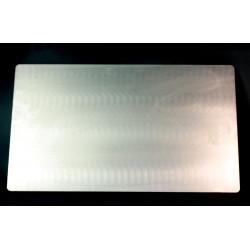 Bagestål 1/1 GN (530x325mm)