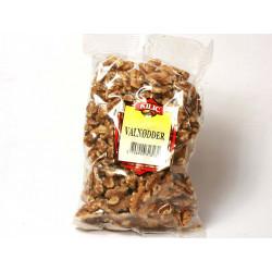 Valnødder 350 gram