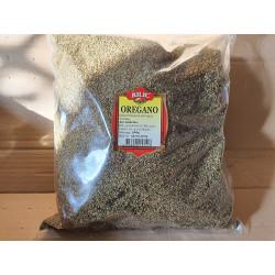 Oregano 500 gram